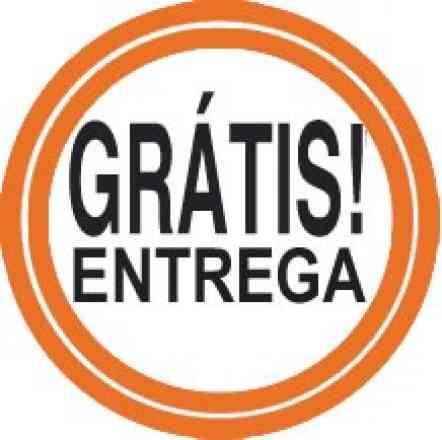 Faça um pedido online e aproveite a TAXA DE ENTREGA GRATUITA