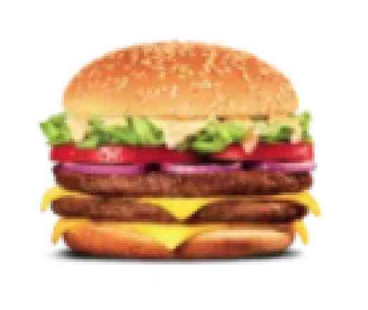 Picanha Gourmet - Médio