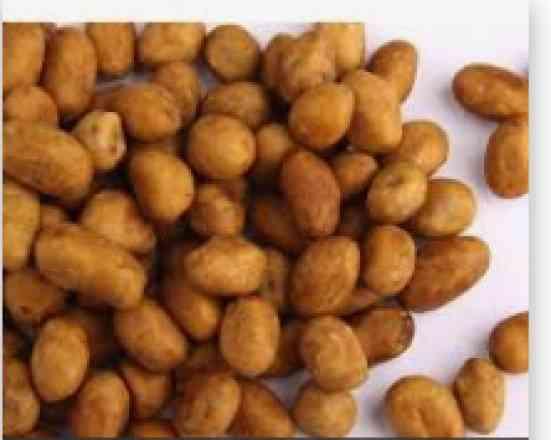 Amendoim Japonês 200grs