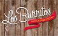 Los Burritos