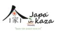 Japa in Kaza
