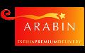 Arabin Perdizes