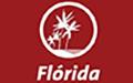 Flórida Restaurante - Faria Lima