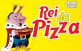 Rei da Pizza - São Bernardo do Campo