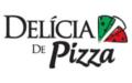 Delícia de Pizza - V.Leopoldina