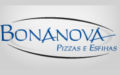 Pizzaria BonaNova