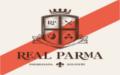 Real Parma