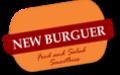 New Burguer - Mooca