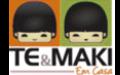 Te&Maki