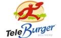 Tele Burger