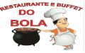 Restaurante do Bola