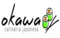 Okawa - Culinária Japonesa