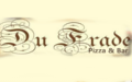 Pizzaria Du Frade I