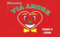 Via Amore - Vila Olímpia