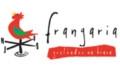 Frangaria - Vila Olímpia