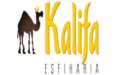 Kalifa Esfiharia
