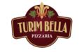 Pizzaria Turim Bella - Vila Romana