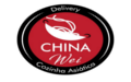 China Wei