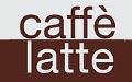 Caffè Latte - Paulista