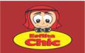Esfiha Chic - Diadema