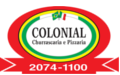 Colonial Churrascaria e Pizzaria I
